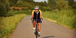 Intersport Tour de Tisza-tó 2021