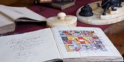Ingyenes múzeumlátogatás Balassagyarmaton a Palóc Múzeumban