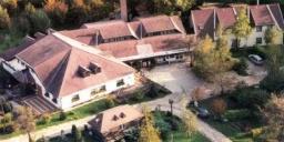 Báder Helytörténeti és Bormúzeum