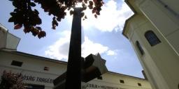 Holocaust Kiállítás - Magyar Tragédia 1944 kiállítóhely Hódmezővásárhely
