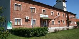 Csapody István Természetiskola és Látogatóközpont