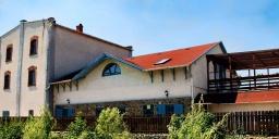 Kerecsendi Malompark Vendégház és Rendezvényközpont