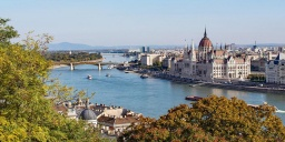 Ok-World Travel Budapest