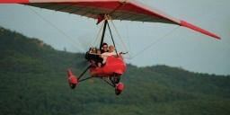 Nimbus Repülőklub Budakeszi