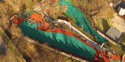 4Seasons Sí és Snowboard Iskola Budapest