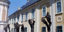 Katona István ház Kalocsa