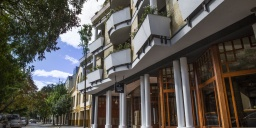 Business Hotel Semiramis Szolnok