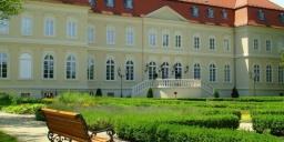 Lovas programok Szilvásvárad 2021