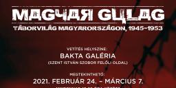 Szekszárdi kiállítások 2021-ben a Babits Mihály Kulturális Központban és a Művészetek Házában