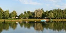 Naturista tábor Szegeden, művésztábor a Naturista Strand és Kempingben Sziksósfürdőn