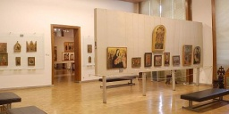Keresztény Múzeum Esztergom