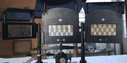 Bakonyi Erőmű Jubileumi Emlékháza