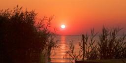 Balaton Utazási és Ingatlan Iroda