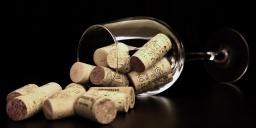 NIER Fine Wines Budapest