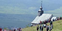 Misszió Tours Utazási Iroda Szigetszentmiklós