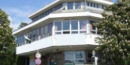 Erkel Ferenc Művelődési Központ Budakeszi