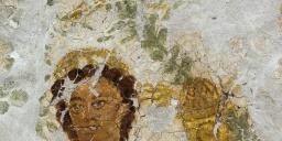 Sopianae állandó régészeti kiállítás Pécs