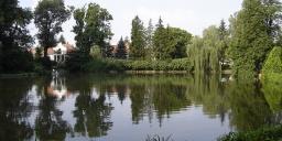 Zirci Arborétum