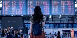 Gerecse Travel Utazási Iroda Tata