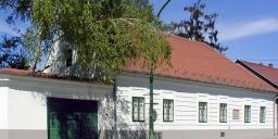 Vaszary Emlékház Kaposvár