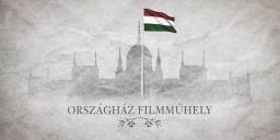Országház Filmműhely online filmcsatorna