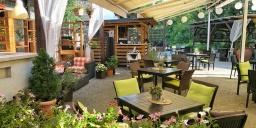 Solo Restaurant Sopron
