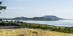 Balatongyöröki programok 2021. Rendezvények, események, fesztiválok