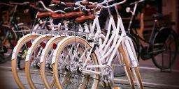Békásmegyer kerékpártúra 2021. Keviczky József Kerékpáros Teljesítménytúra