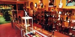 Ceglédi Sportmúzeum