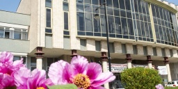 Hirös Agóra Kecskeméti Kulturális és Ifjúsági Központ