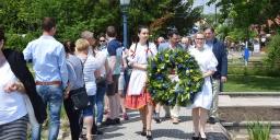 Pünkösdi Szezonnyitó Napok Balatongyörökön 2021