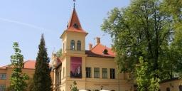 Vaszary Galéria programok 2021. Események, rendezvények, kiállítások