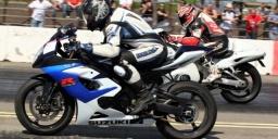 Kunmadaras motorsport 2021