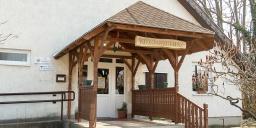 Agárdi Közösségi Ház