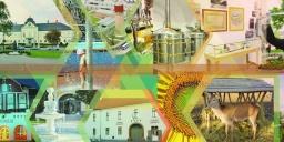 Programok Hatvanban 2021. Események, rendezvények, fesztiválok, programlehetőségek
