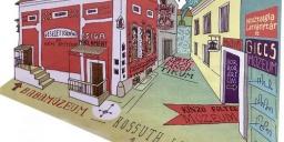 Keszthelyi Belvárosi Múzeumok programjai 2021