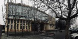 Arany János Művelődési Központ és Városi Könyvtár Tiszakécske