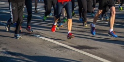 Várpalotai Félmaraton 2021