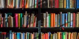 Ünnepi Könyvhét Nagykőrös 2021