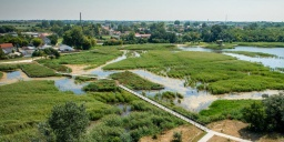 Sóstó Székesfehérvár programok 2021. Események, rendezvények a Sóstó Látogatóközpontban
