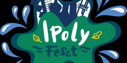 Ipoly Feszt 2021