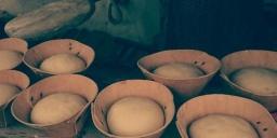 Szabadtéri kemencék építése és használata, műhelyfoglalkozás a Szabadtéri Néprajzi Múzeumban