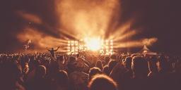 Zalakarosi koncertek 2021