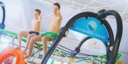 Zalakarosi fürdő programok 2021