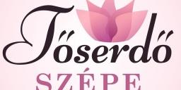 Tőserdő Szépe Tiszavirág Fesztivál 2022