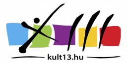Angyalföldi Gyermek- és Ifjúsági Ház programok 2021