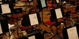 Opera Balatonfüreden 2021