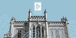Beethoven Emlékmúzeum látogatás Martonvásáron