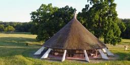 Bugaci Pásztormúzeum látogatás