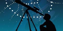 Csillagászati-űrkutatási Találkozó 2021 Hajdúböszörmény